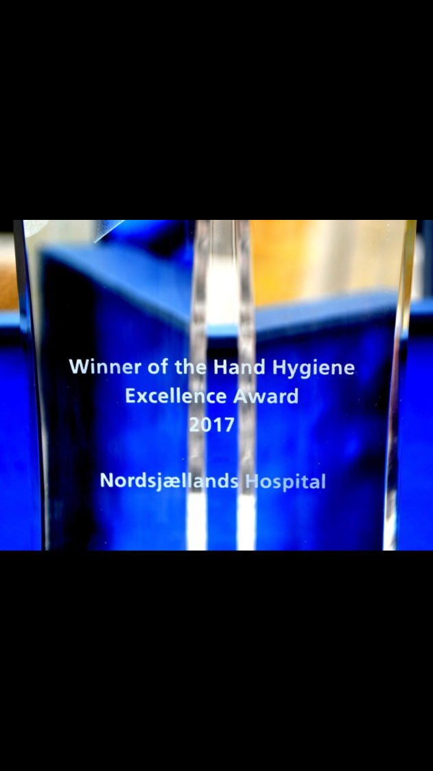 European Hand Hygiene Excellence Award.png