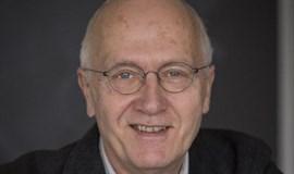 Christian Torp-Pedersen